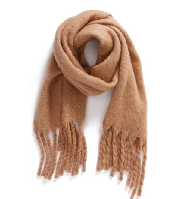 shiraleah scarf