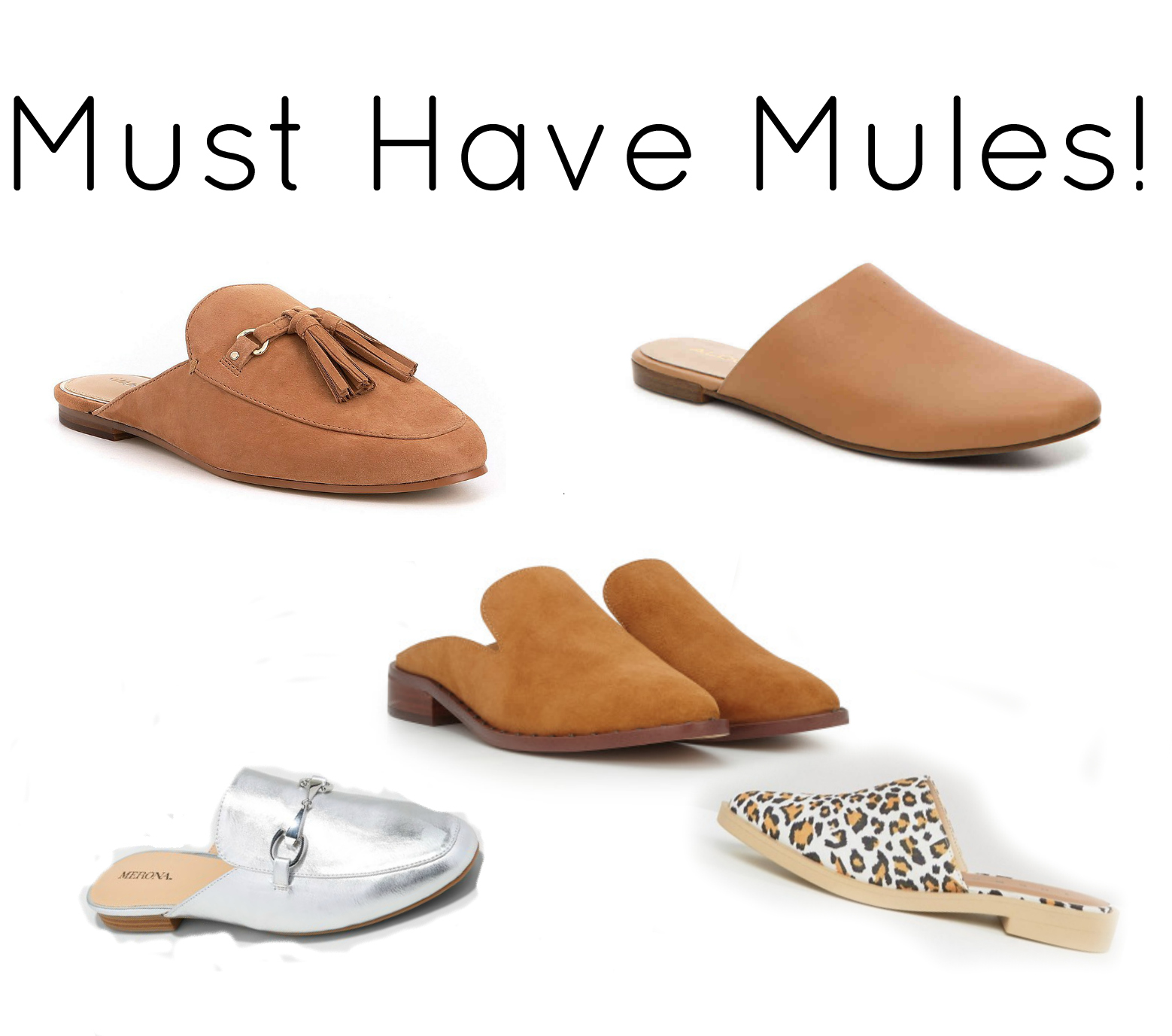 MustHaveMules.jpg