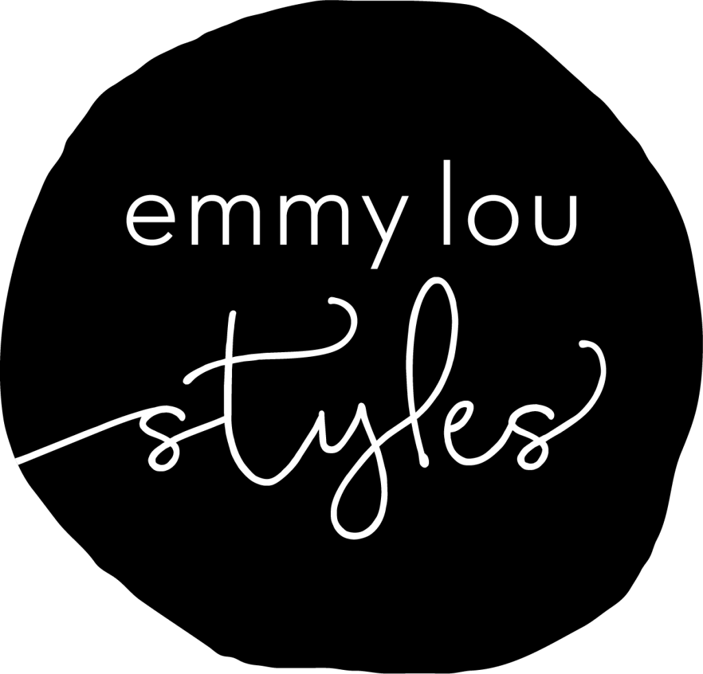 emmy lou styles blog