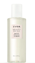 Ever Skin Beauty Water