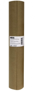 Brown craft paper roll from Amazon