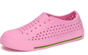 Pink Native dupes for girls