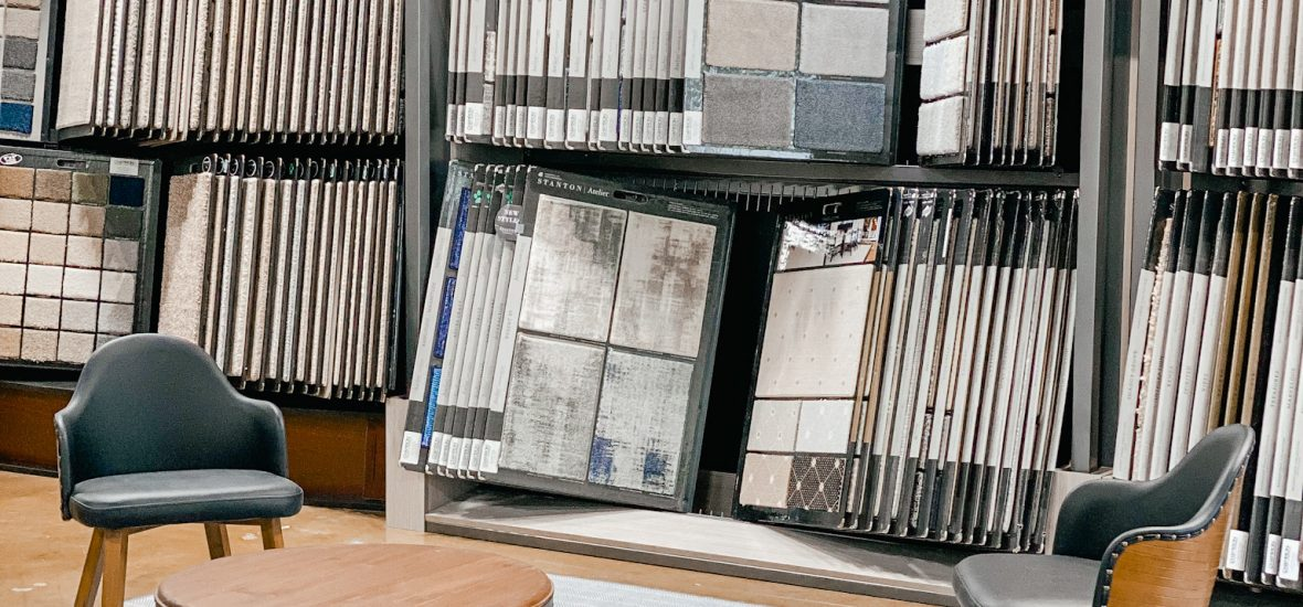Champion Floor: A Family Owned Flooring Company in Saint Louis