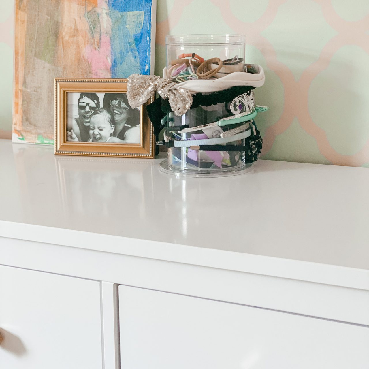 Headband Storage: How To Organize Them
