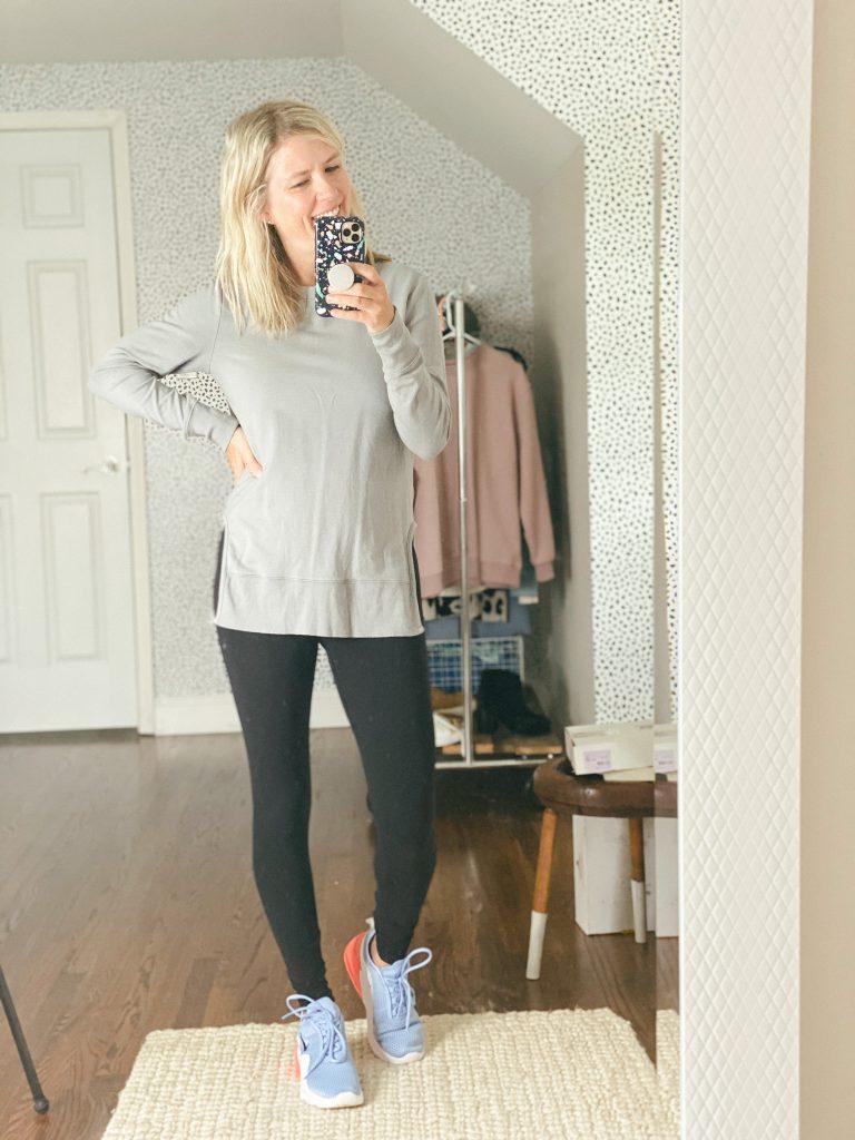 sweatshirts for fall